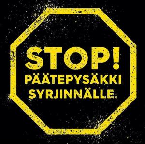Kuva: http://www.päätepysäkki.fi/